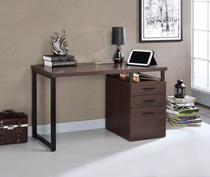 92388 Coy Desk for Sale in Long Beach, CA