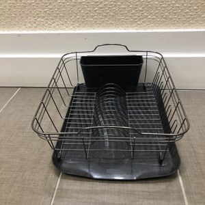 Dish Rack for Sale in Rockville, MD