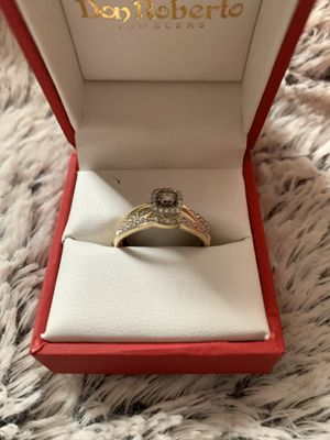 Wedding ring for Sale in Richland, WA