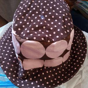 Small Hat for Sale in San Luis Obispo, CA