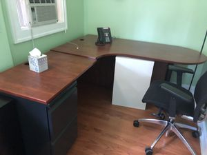 Office Clean Out !!!! for Sale in Orlando, FL