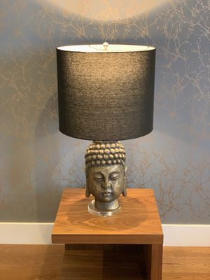 Two Table Lamps - Brand New! for Sale in Chicago, IL