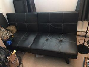 Futon seat for Sale in Everett, WA