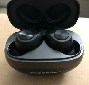 NEW! Wireless headphones bluetooth headphones wireless earbuds for Iphone android Ipad macbook tablet samsung pc laptop desktop for Sale in Las Vegas, NV