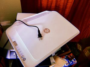 HP Printer for Sale in Golden City, MO