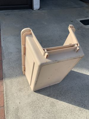 XL Dog Kennel. for Sale in Whittier, CA