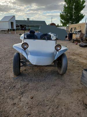 Beach.buggy for Sale in San Elizario, TX