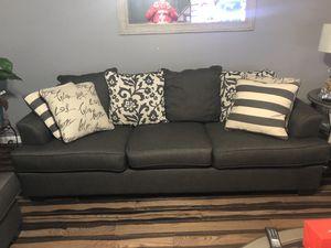 Sofa for Sale in Philadelphia, PA