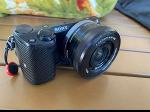 Camera for Sale in Highland Park, IL