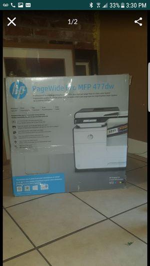 printer for Sale in Jackson, TN