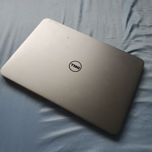 Dell XPS Laptop Ultrabook for Sale in Doral, FL