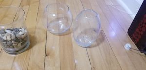 Vases Excellent Condition l! for Sale in Chicago, IL