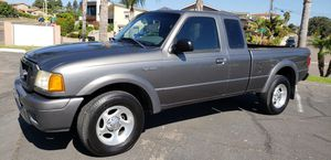 2005 FORD RANGER EXT CAB EDGE for Sale in San Diego, CA