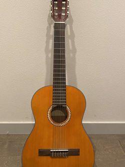 Tanara Guitar for Sale in Ellensburg,  WA