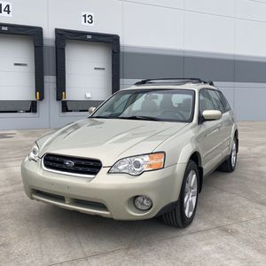 2006 Subaru Outback for Sale in Lake Bluff, IL