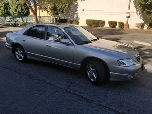 2002 Mazda Millenia for Sale in Los Angeles, CA