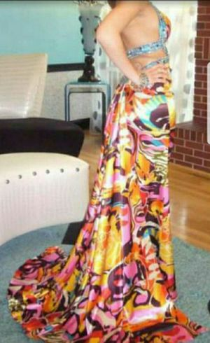 Evening dress Prom dress etc for Sale in Ruskin, FL