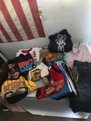 Kids 3T clothes for Sale in Turlock, CA