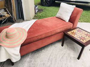 Sofa for Sale in FL, US