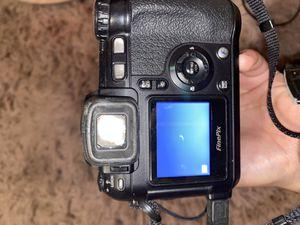 camera for Sale in Atascosa, TX