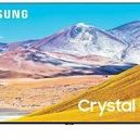 Brand new Samsung 50-inch Smart Tv 2020 Model for Sale in Dallas, TX