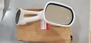 1989-1991 Honda CBR600 ** Vintage Right Rear View Mirror** for Sale in Los Angeles, CA