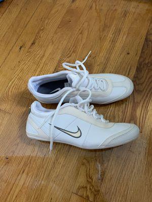 Nike Womens Shoes for Sale in Cliffside Park, NJ