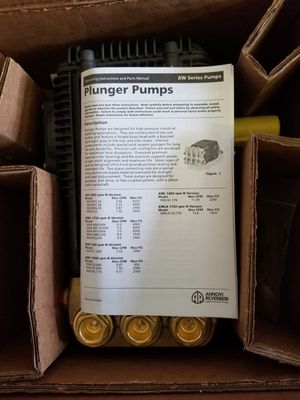 Pressure washer pump for Sale in Long Beach, CA