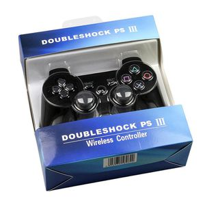 New Black PS3 Wireless Controller. for Sale in West Park, FL