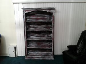 Bookcase for Sale in Kenneth City, FL