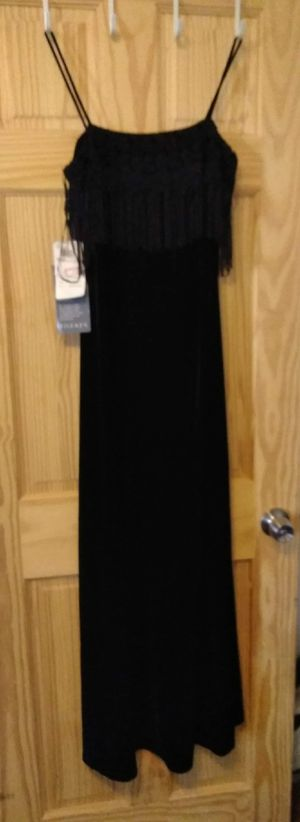 Papell boutique evening. Dress for Sale in Meriden, CT