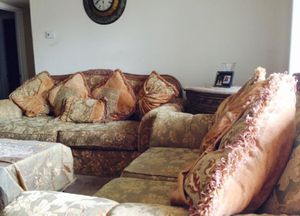 Sofa and loveseat for Sale in Springfield, VA