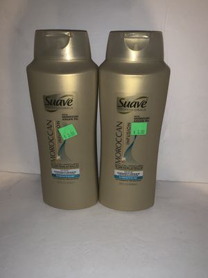 Suave large conditioner for Sale in Santa Ana, CA