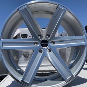 GIOVANNA WHEELS & TIRES PACKAGES - Lowest Prices In Socal - Brand New Inventory-Many Styles to Choose for Sale in La Habra, CA