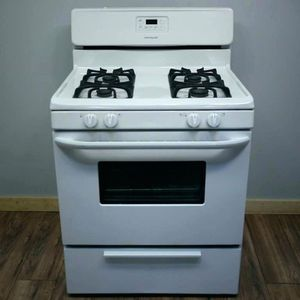 "30"" range stove for Sale in Garden Grove, CA"
