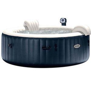 Intex Hot Tub for Sale in El Segundo, CA