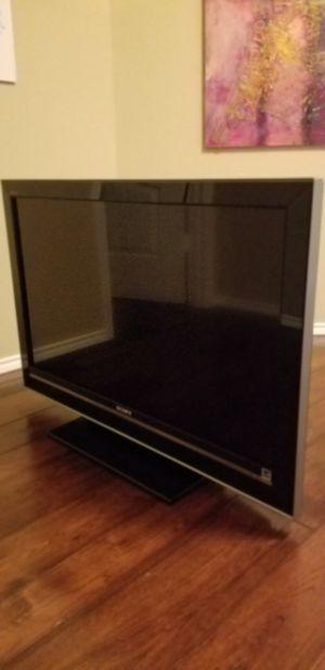 Sony 40 inch TV for Sale in Arlington, TX