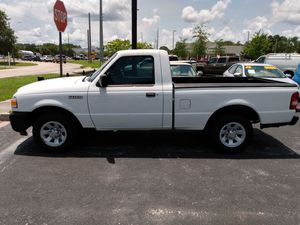 Ford Ranger XL 2009 for Sale in St. Cloud, FL