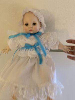 Horseman baby mama doll for Sale in Glendale, AZ