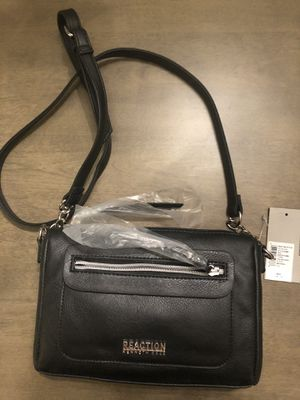Reaction Kenneth Cole purse for Sale in Lakewood, WA
