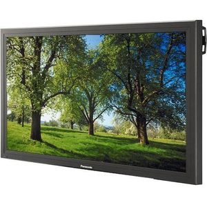 "Panasonic High Definition TV 50"" Model TH-50PH11UK w/ wall mount for Sale in Lynn, MA"