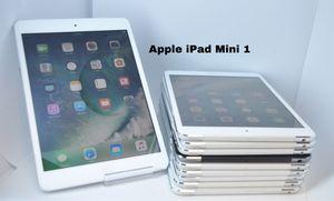 Apple iPad mini 1 for Sale in Chicago, IL