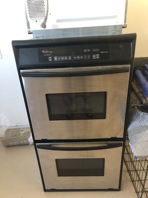 Kitchen appliances for Sale in Spring Valley, CA