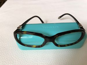 TIFFANY Frame for Glasses for Sale in Oakton, VA