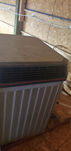 Heat exchanger for Sale in Roy, WA
