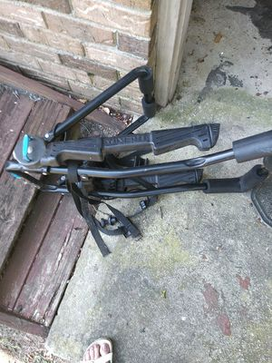 Bike Carrier for Sale in Columbia, SC