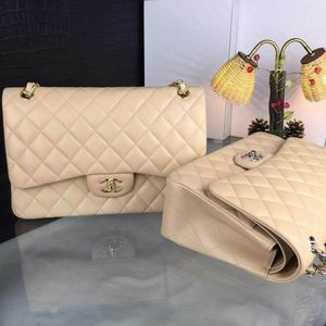 Chanel Jumbo Classic flap bags for Sale in San Francisco, CA