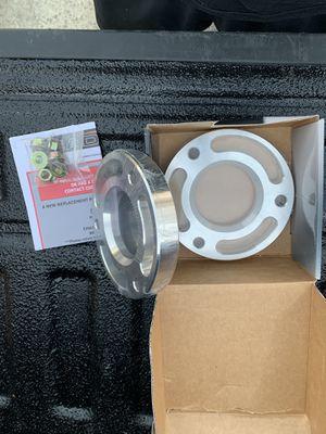 1.5in Readylift SST leveling kit for 2014-2018 Chevy Silverado for Sale in Santa Fe Springs, CA