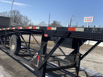 2017 Quality UNK Se for Sale in Munster,  IN