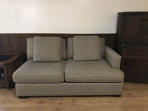 Sofa for Sale in Woodridge, IL